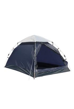 Wildland Mini Nest 200 2 Kişilik Kamp Çadırı