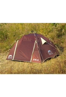 Wildland Mini Moon Nest 200 2 Kişilk Kamp Çadırı