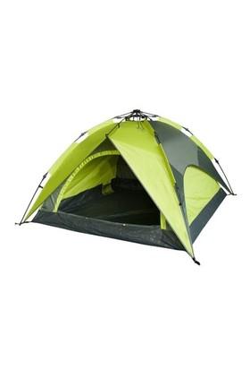 Wildland Swan Nest 300 3 Kişilik Kamp Çadırı