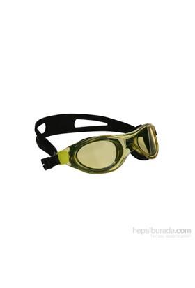 Voit Actıon Yüzücü Gözlüğü