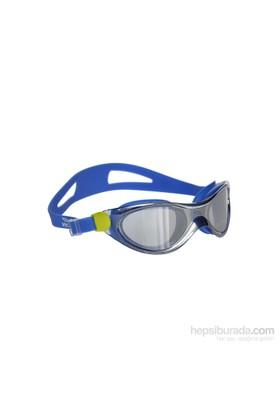 Voit Mısıle Yüzücü Gözlüğü