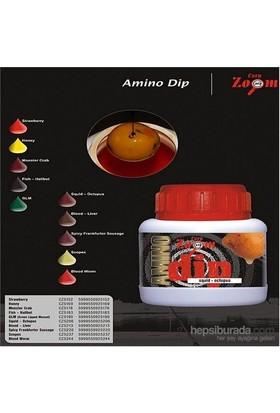 Carpzoom Cz 5190 Amino Dip, Glm