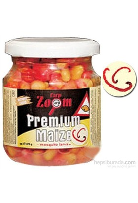 Carpzoom Cz 3851 Premium Maize, Sivrisinek Larva