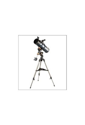 Celestron AstroMaster 130EQ MD (130x650mm)