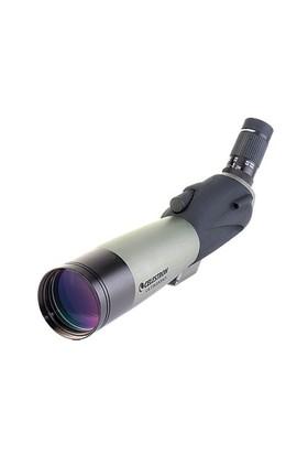 Celestron Ultima 80 - 45° Refraktor (80x480mm)