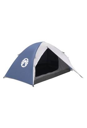 COLEMAN - Weekend 2 Tent Çadır