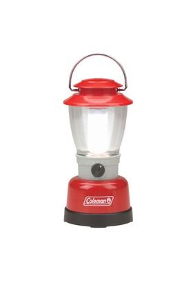 COLEMAN - Led Classic Lantern Kamp Lambası