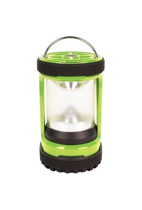 COLEMAN - Batterylock Push+200 Led Lantern Kamp Lambası