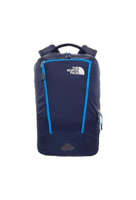 The North Face Microbyte Sırt Çantası Mavi Tochk5bsr