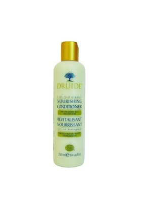 Druide Nourishing Conditioner
