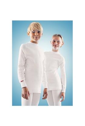 Blackspade 9265 Thermal Çocuk Uzun Kollu T-Shirt
