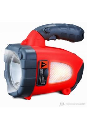 Petrix TL 1084 Spotlight Projektör Tipi El Feneri