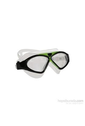 Voit Ultra Yüzücü Gözlüğü