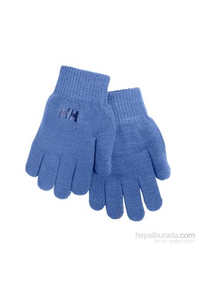 Helly Hansen Soft Shell Smart Glove