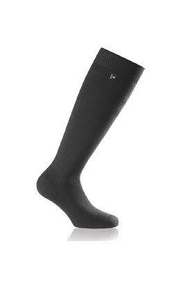Ski Thermal Socks