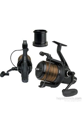 12000 Xt Reel Makina