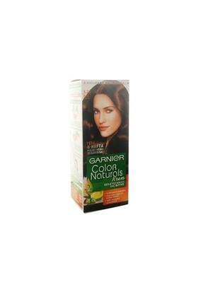 Garnier Garnier Color Naturals 5.23 Buzlu Kahve
