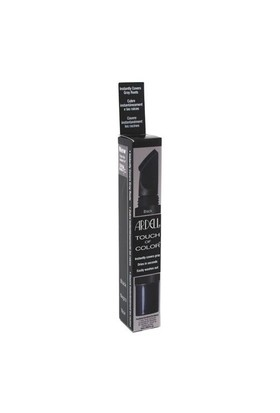 Ardell Touch Of Color - Beyaz Saç Kapatıcı - Siyah