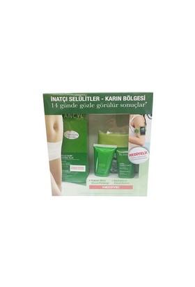 ELANCYL Cellu Slim Ventre Plat 150 ml - Sporcu Telefon Kılıfı ve Seyahat Boy Ürünler Hediye