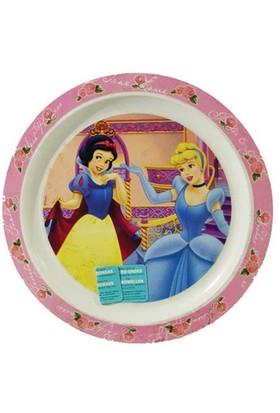 Disney Prenses Mikrodalga Pp Tabak