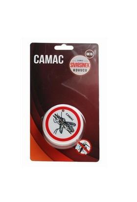 Camac Cmc-105 Sivrisinek Kovucu