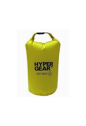 Hypergear 5 Litre Su Geçirmez Çanta