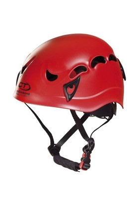 Ct Galaxy Red Sport Kask