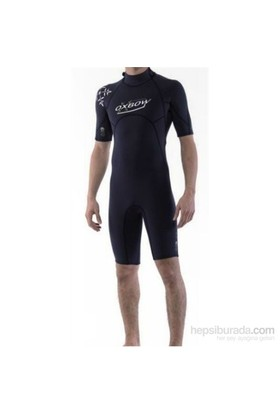 Oxbow Law Wetsuit C5LAW