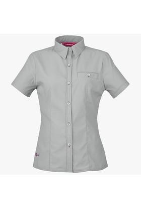 Lafuma Makay Kadın Gömlek