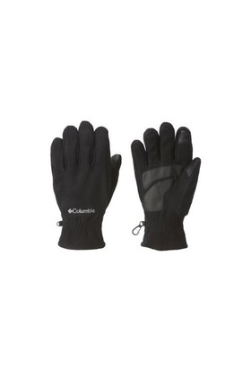 Columbia Eldiven M Thermarator Glove Sm9108 / 010 - S