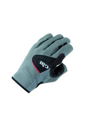 Gill Deckhand S/F Glove Eldiven GIL7041