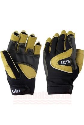 Pro-Racer S/F Gloves Eldiven