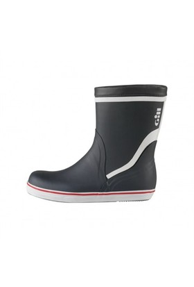 Gill Short Yachting Boot-Junior
