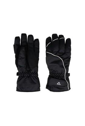 Dare2b Hush Glove Eldiven