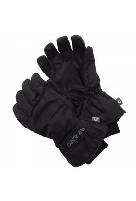 Dare2b Paveway Glove Eldiven