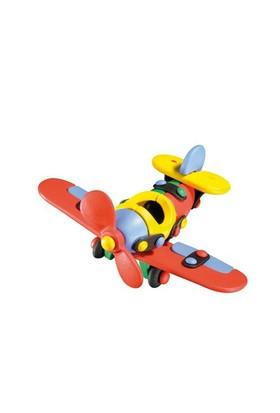 Mic.o.mic Küçük Uçak