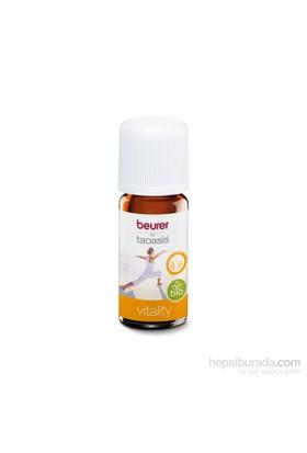 Beurer Aroma Yağı LA 30/50 Aroma Vitality