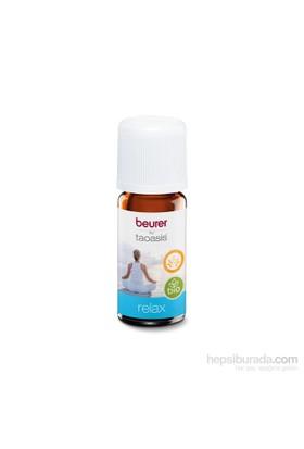 Beurer Aroma Yağı LA 30/50 Aroma Relax