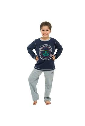 Fenerium Pijama Takımı 4887