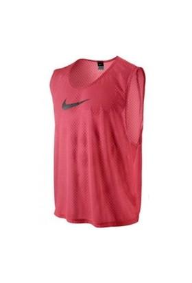 Nike 361109-630 Kırmızı Antrenman Yeleği