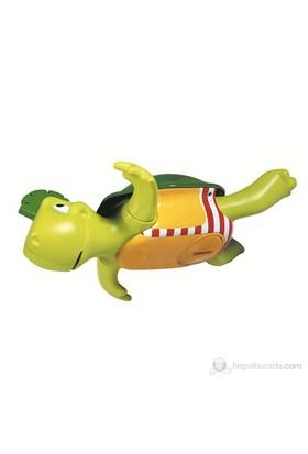 Tomy Müzikli Yüzen Kaplumbağa