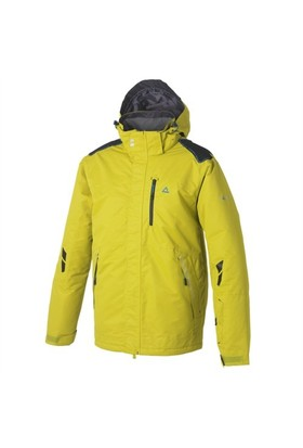 Dare2b Stand Off Jacket Mont