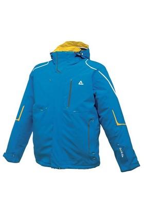Dare2b Valiance Jacket Ceket