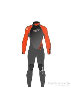 Oxbow Youth43 Wetsuit C5YOUTH43