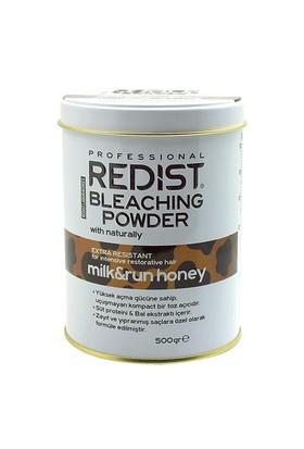 Redist Toz Açıcı 500Ml. Milk Honey