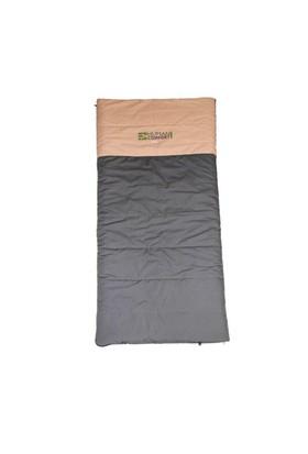 Human Comfort Nesmy İçlikli Uyku Tulumu -10/0