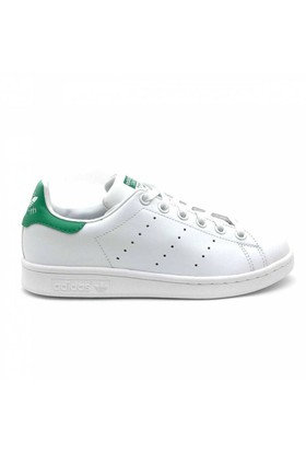 Adidas Stan Smith M20605 Bayan Ayakkabi