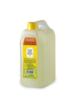 Eyüp Sabri Tuncer 1 Litre Limon Kolonya