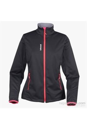 Lafuma Soft Stelvio Kadın Ceket LFV9703