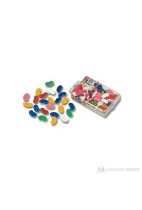 Hataş 0874 Sayı Fasulyesi Plastik Kutulu
